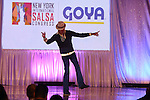 The NEW YORK INTERNATIONAL SALSA CNGRESS 2016