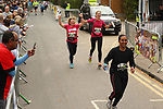 2017-03-19 Brentwood Half 76 AB int