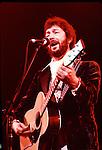 Eric Clapton 1977<br />&copy; Chris Walter