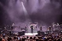 Herbert Grönemeyer - Dauernd Jetzt Tour 2015 in der  TUI-Arena in Hannover am 15.May 2015. Foto: Rüdiger Knuth