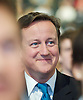 Conservative Party Annual Conference, Manchester, Great Britain <br />