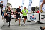 2015-04-26 Southampton 130 TRo rem