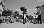 .Nathional Unicycling Convention and Championship were being held in Madison the week of July 23-30. Saturday July 23, 2011 was the first day of the convention.