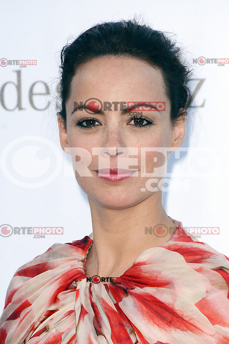 Berenice Bejo attending the 2012 amfAR Cinema Against AIDS Gala at Hotel du Cap-Eden-Roc in Antibes, France on 24.5.2012...Credit: Timm/face to face /MediaPunch Inc. ***FOR USA ONLY***