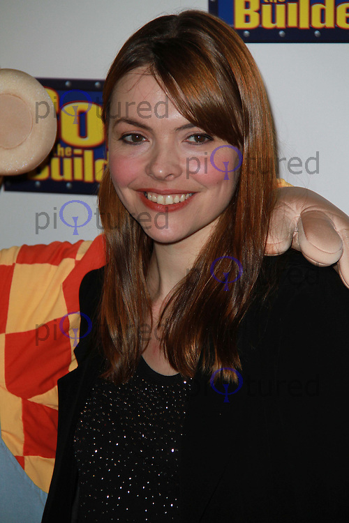 Kate Ford : Celebrity and red carpet pictures