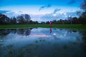 2014_11_14_ashbourne_wet_weekend