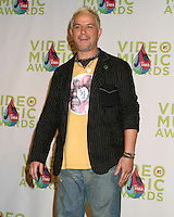 Alejandro Sanz.MTV Video Music Awards.American Airlines Arena.Miami, FL.August  28, 2005.©2005 Kathy Hutchins / Hutchins Photo....