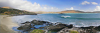 Derrynane National Park near Caherdaniel, County Kerry, ireland