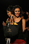 "Amercia's Next Top Model's Claire Unabia Attend Hearts of Gold's 15th Annual Fall Fundraising Gala ""Arabian Nights!"" Held at the Metropolitan Pavilion, NY 11/3/11"