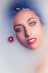 Milk Bath - Karly Falkenberg