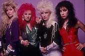 VIVEN (1986)