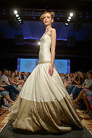 St. Charles Fashion Week 2012 - 8/24/12
