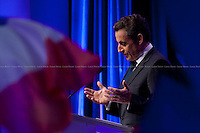 06/07.05.2012 - French Presidential Election