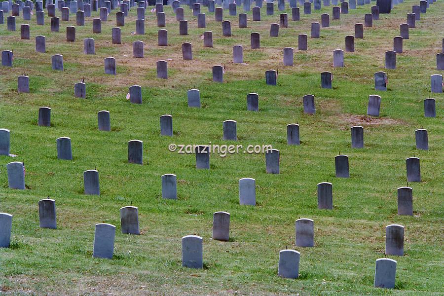War veterans, from the spanish-american war, world war i, world war ii