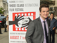 RIIFF 3: Red Carpet