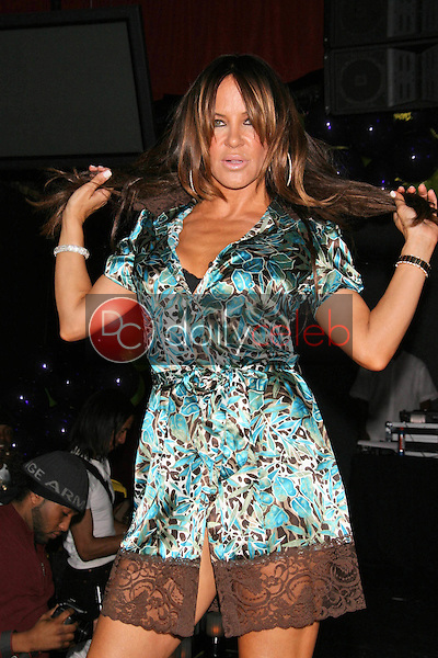 Robin Antin<br />at Celebrity Catwalk for Charity. The Highlands Nightclub, Hollywood, CA. 08-16-07<br />Dave Edwards/DailyCeleb.com 818-249-4998