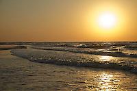 SEA_LOCATION_80184