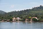 Views of Maluku, Indonesia