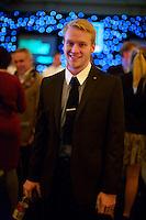 Walpole Awards 2012