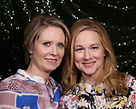 2017 Tony Awards Meet The Nominees - Portraits