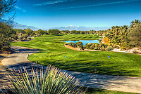 Palm Desert, Ca, Golf Course, Golf, Resort, Fairway, Sand, Bunker, Golfing, Trees, rolling fairways, beautiful, natural, Greens, Sand Trap, Water, Mountains, teeing ground,