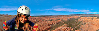 Bryce Canyon National Park, Utah CGI Backgrounds, ,Beautiful Background