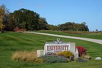 Wisconsin High School Golf | Photos by Greg Dixon