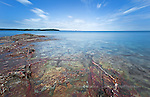 Lake Superior photos, pictures, images, Upper Peninsula of Michigan