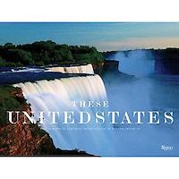 UNITED STATES/AMERICA
