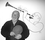 Pete Fountain - (1930 - 2016)