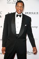 PHILADELPHIA, PA - SEPTEMBER 11 :  Tony Cornelius pictured at the Julius Erving Black Tie Ball red carpet at Sofitel Hotel in Philadelphia, Pa on September 11, 2016  photo credit  Star Shooter/MediaPunch