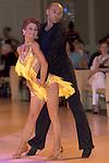 2011.08.26-captal-dance-gold