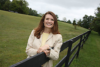 20090918_Author_Jeannette_Walls