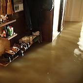 Powodz-okolice Plocka