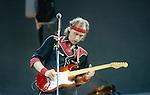 Dire Straits - Mark Knopfler