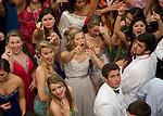 Mardi Gras Ball 2014