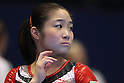 Koko Tsurumi (JPN), JULY 2nd, 2011 - Artistic gymnastics : Japan Cup 2011 .Women's Team Competition Uneven Bars at Tokyo Metropolitan Gymnasium, Tokyo, Japan. (Photo by YUTAKA/AFLO SPORT)