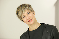 Francesca Fornario