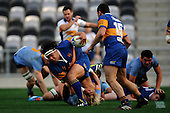 AI120486 Dunedin-Rugby, Taieri Premiers VS University Premiers Club Final 26 July 2014