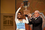 2011 Scripps National Spelling Bee