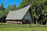 Palau Bai