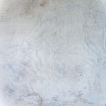 light white grunge texture
