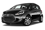 Hyundai ix20 Joy Mini MPV 2016