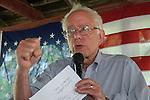 Sanders, Bernie WC Democrats 6-14-15