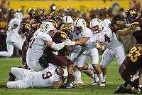 10182014 Stanford vs Arizona State