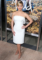 """Los Angeles Premiere Of Fox Searchlight Pictures' """"Wild"""""""