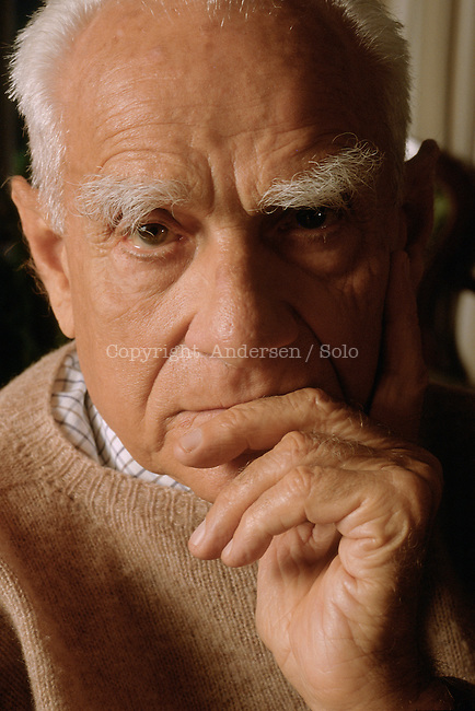 Alberto Moravia ( 1907-1990)