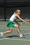 SanFrancisco 0809 TennisW vs USD