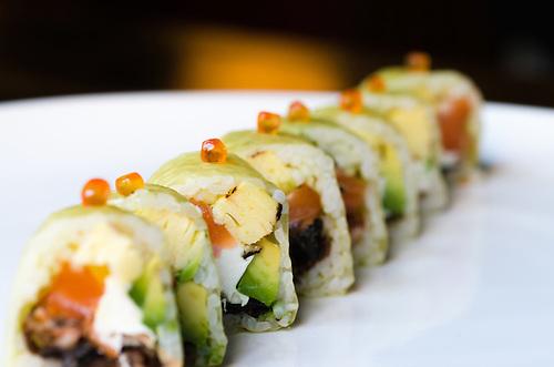 Sachi Asian Bistro #2