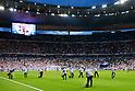 Group C : Germany 0-0 Poland